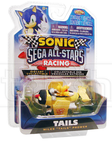 File:Tails DieCast from NKOK.PNG