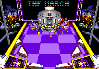 File:The March Bonus Stage.png