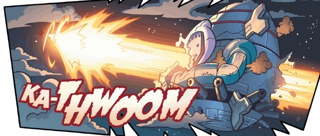 File:Blaze Attacks Egg O War.jpg