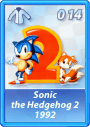 File:Card 014 (Sonic Rivals).png