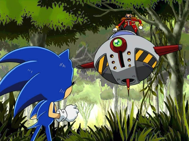 File:Ep18 Eggman pointing at Sonic.jpg