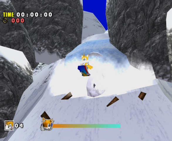 File:ICTAILS1.png