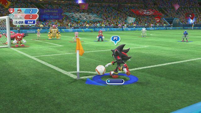 File:Mario-Sonic-2016-Wii-U-43.jpg