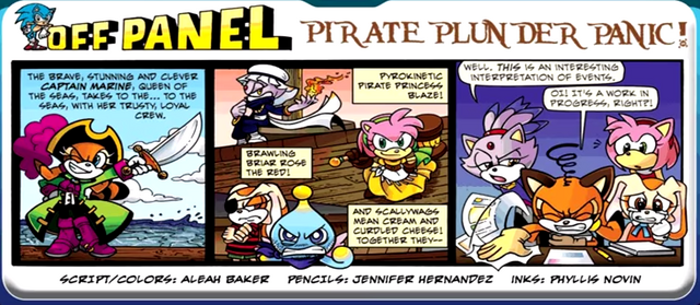 File:Off panel 55.png