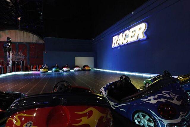 File:Racer.jpg
