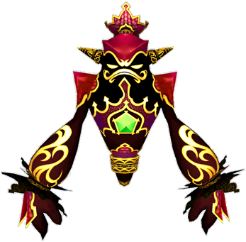 File:Red Ma Djinn Profile.png