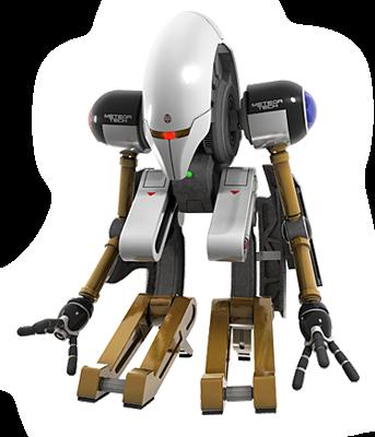 File:Robot 1.png