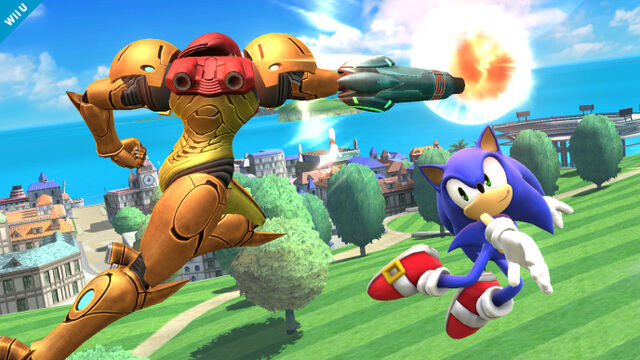 File:Sonicsamusdodge.jpg