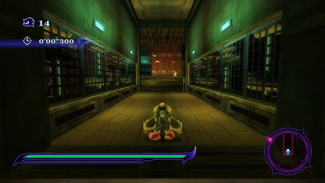 File:Eggmanland (Wii) Screenshot 21.png