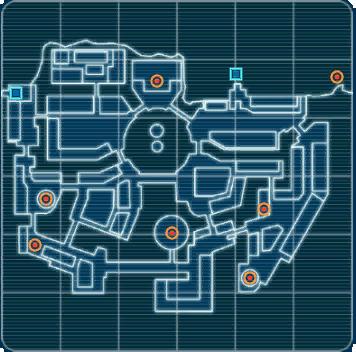 File:Sol CT Map.png