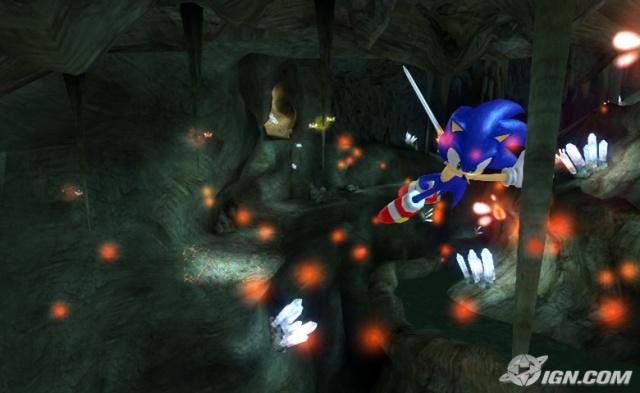 File:Sonic-the-black-knight--20090211103718602 640w.jpg