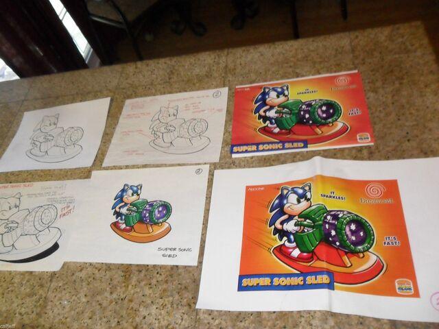 File:Super Sonic Sled 01.jpg