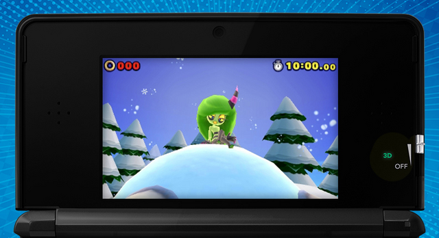 File:Zeena 3DS.png
