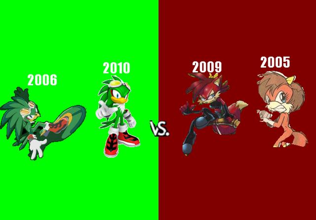 File:Jet vs Fiona.png