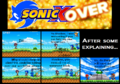 Thumbnail for version as of 11:43, November 29, 2012
