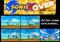 Thumbnail for version as of 11:50, November 29, 2012