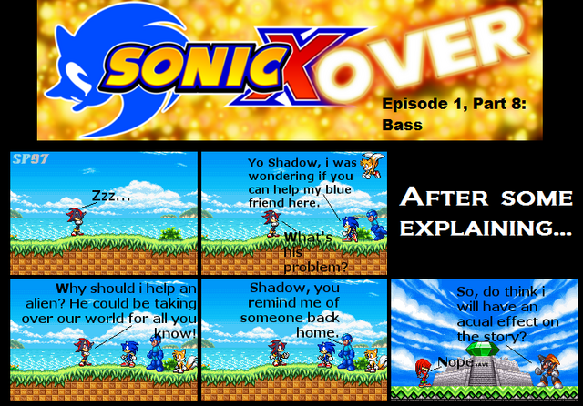 File:SonicXover8.png
