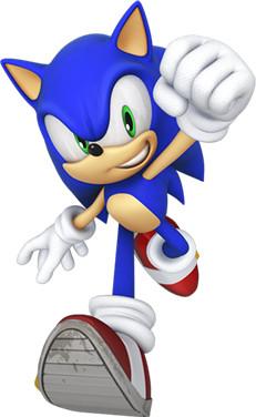 File:Sonic 25th Anniversary Render.png