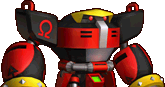 File:Sonic Colors Omega 2.png