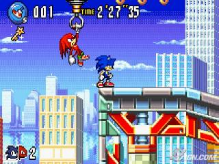 File:Sonic advance 3.jpg