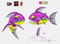 File:Chopper concept art colors.png