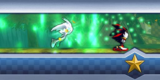 File:Rivals 2 Load screen 16 (no text) - ESP.png