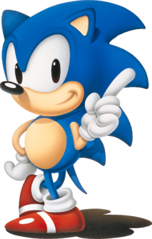 Sonic 67.png