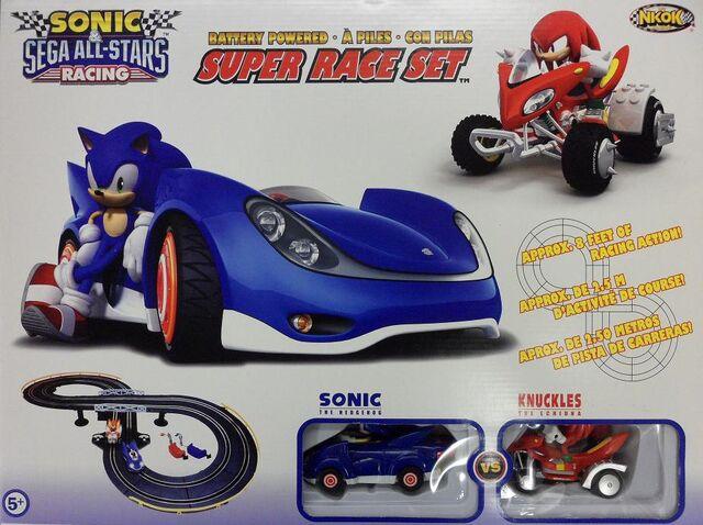 File:Super Race Set.jpg