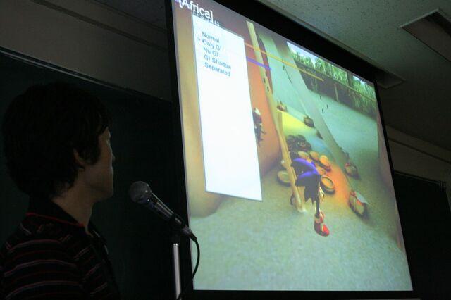 File:Hedgehog engine sonic19.jpg