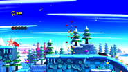 Orbinauts-Sonic-Lost-World-Wii-U