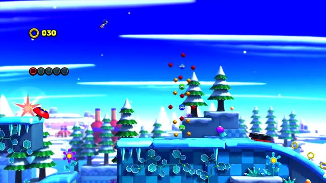 File:Orbinauts-Sonic-Lost-World-Wii-U.png