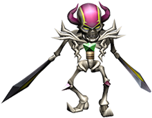 File:Skeleton Djinn Profile.png