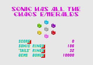 File:Sonic2allchaosemeralds.jpg