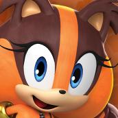 File:Sticks icon (Sonic Dash 2).png
