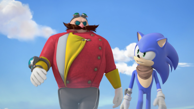 File:THL Sonic and Eggman 2.png