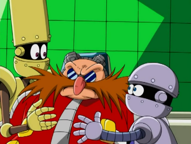 File:Ep26 Eggman Bocoe and Decoe.png