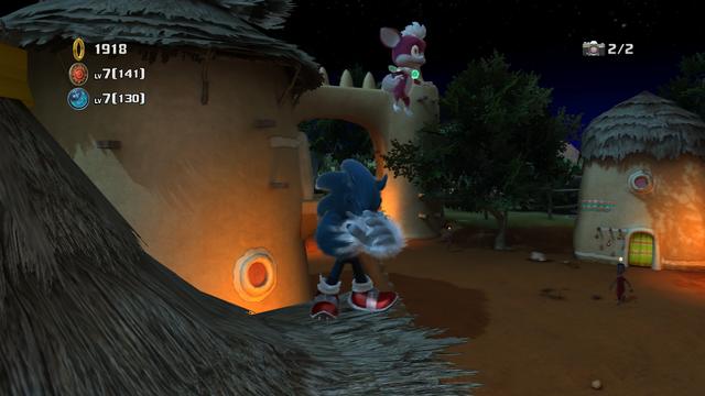 File:Night MazuriHub 3.png