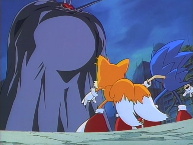 File:Normal OVA Ep1 412.jpg