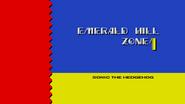 S22013 level card 1 EHZ1