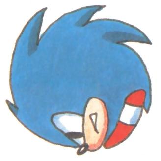 File:Sonicball.jpg