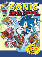 Sonicsuperspecial 08-0