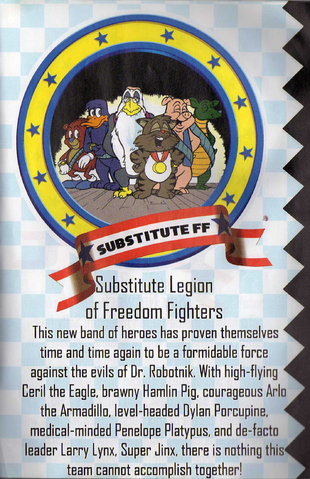 File:Vol-7-Substitute-Freedom-Fighters.png