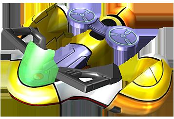 File:YellowTailAirZeroGravity.png