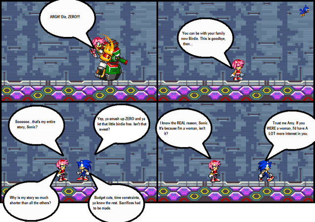 File:AChaoticAdventure25.png
