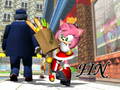 Thumbnail for version as of 19:29, January 5, 2015