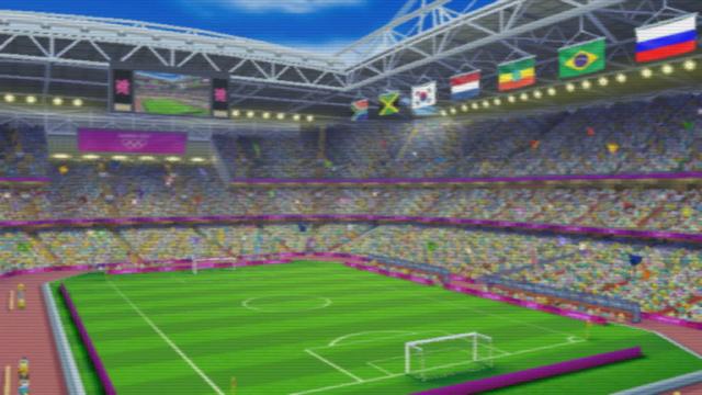 File:London - Millennium Stadium - Football.png