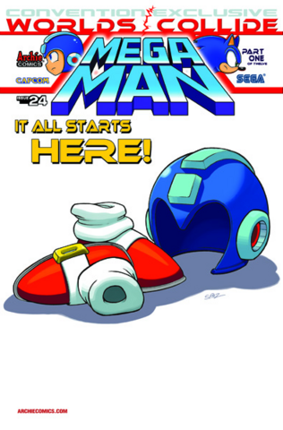 File:MM 24 Exclusive Cover.png
