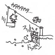 Sketch-Hill-Top-Zone-Gondola