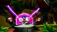 Sonic 3ds-11
