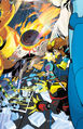 Sonic Boom 010 Variant2